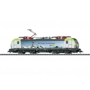 Trix 22095 - E-Lok Re 493 BLS