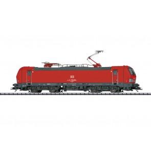 Trix 22283 - E-Lok BR 170 DB Schenker Rail