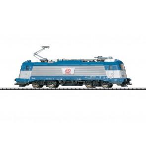 Trix 22284 - E-Lok BR 380 CD
