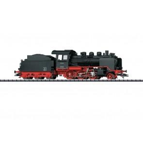 Trix 22324 - Schlepptender-Dampflok BR 24