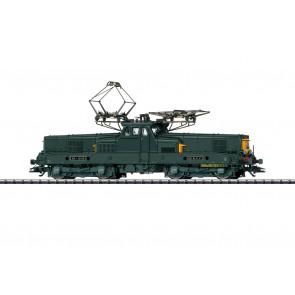 Trix 22327 - E-Lok Serie 12000 SNCF