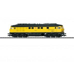 Trix 22402 - Diesellok BR 233 Tiger DB AG