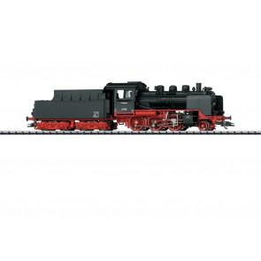 Trix 22433 - Dampflok BR 24 DB