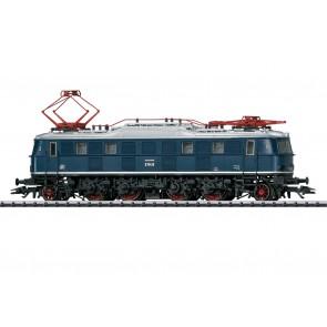 Trix 22451 - E-Lok BR E18 DB