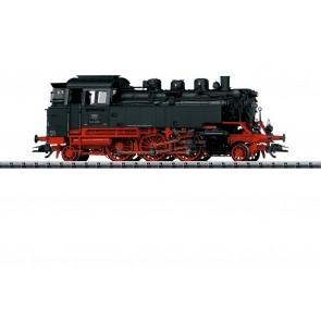 Trix 22658 - Tenderlok BR 64 DB