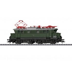 Trix 22710 - E-Lok E44 DB