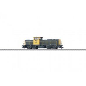 Trix 22762 - Dieselloc serie 6400