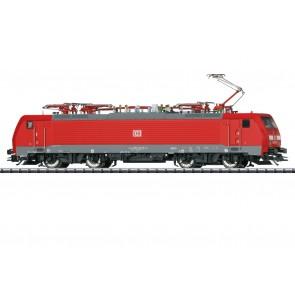 Trix 22800 - E-Lok BR 189 DB