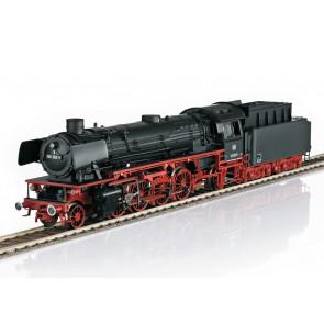 Trix 22841 - Güterzug-Dampflok BR 041 DB