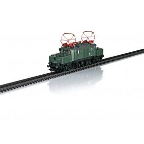 Trix 22872 - E-Lok BR 193 DB