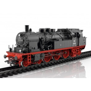 Trix 22875 - Dampflok BR 78 3Dom, DB, Ep