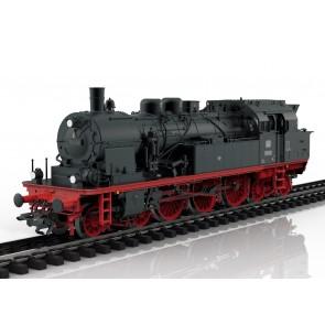 Trix 22876 - Dampflok BR783Dom DB EP.IV
