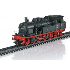 Trix 22877 - Dampflok BR 78 DB