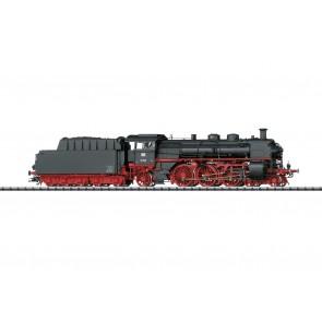 Trix 22884 - Schnellzug-Dampflok BR 18 505_02_03_04