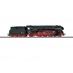 Trix 22909 - Dampflok BR 01.5 DRDDR