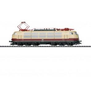 Trix 22933 - E-Lok BR 103 DB