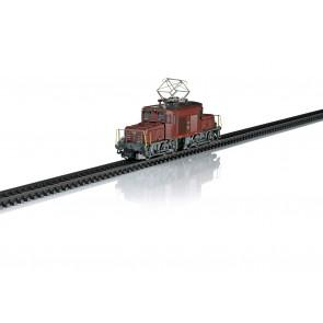 Trix 22961 - E-Lok Serie De 66 SBB