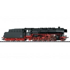 Trix 22980 - Güterzug-Dampflok BR 44 DB