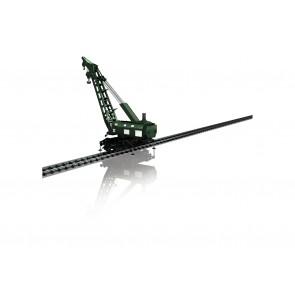 Trix 23057 - Dampfkran Ardelt 57t DB