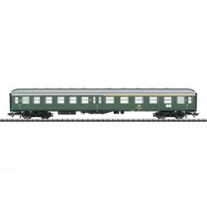 Trix 23120 - Eilzugwagen 1.2. Kl., DB, Ep