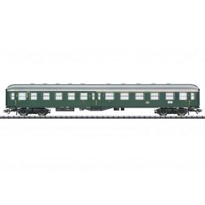 Trix 23126 - Eilzugwagen AB4ymb-51 DB