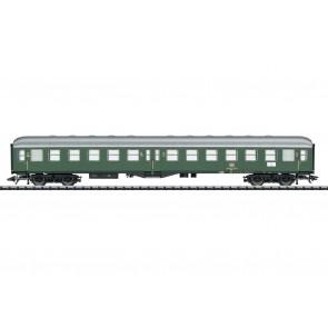 Trix 23160 - Eilzugwagen 1.2. Kl., DB, Ep