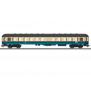 Trix 23165 - Eilzugwagen Bymb421 DB