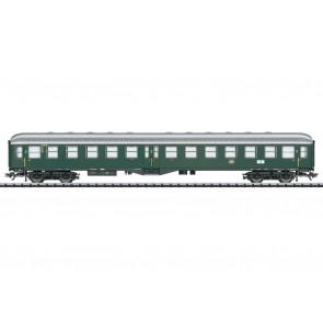 Trix 23166 - Eilzugwagen B4ymb-51 DB