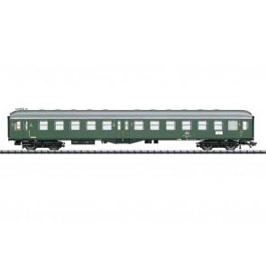 Trix 23170 - Steuerwagen 2. Kl., DB, Ep. I