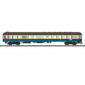 Trix 23175 - Steuerwagen BDylb 456 DB