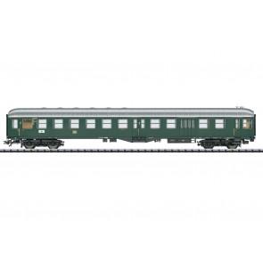 Trix 23176 - Steuerwagen BPw4ymgf-54 DB