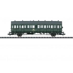 Trix 23307 - Personenwagen Baa DRDDR