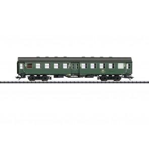Trix 23492 - Umbauwagen 2.Kl.DB
