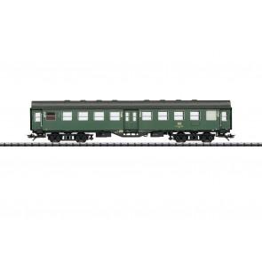 Trix 23494 - Umbauwagen 2.Kl.DB