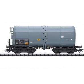Trix 24046 - Schweröl-Kesselwagen DB