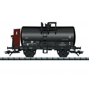 Trix 24134 - Kesselwagen DR