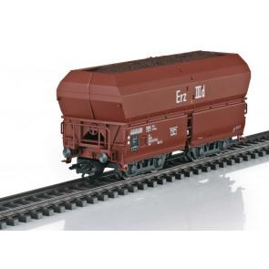 Trix 24150 - Wagen-Set Erz IIId DB