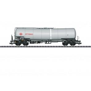 Trix 24215 - Kesselwagen Ermewa