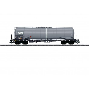 Trix 24217 - Kesselwagen GATX