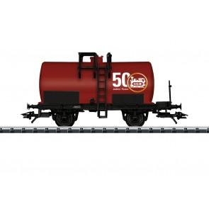 Trix 24316 - Kesselwagen HSB 50 Jahre LGB