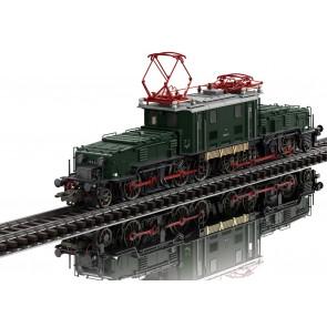 Trix 25089 - E-Lok Reihe 1189 ÖBB