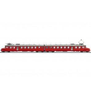 Trix 25260 - Triebwagen RAe 48 Churchill