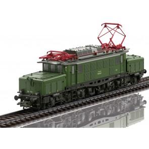 Trix 25990 - E-Lok Br 194 DB