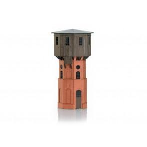 Trix 66328 - Bausatz Preuss.Wasserturm
