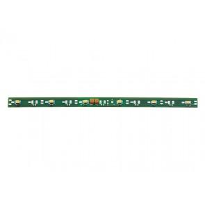 Trix 66616 - LED Innenbeleuchtung warm-wei
