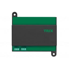 Trix 66846 - Kehrschleifenmodul