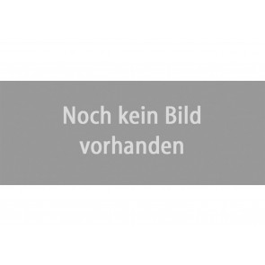 Trix 66857 - Lokdecoder mtc