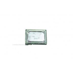 Uhlenbrock 31101 - LUIDSPREKER 15X11 MM