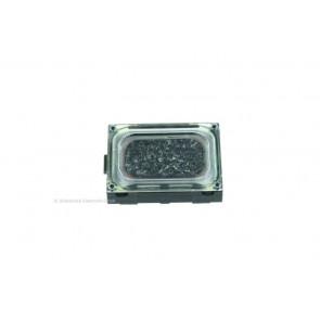 Uhlenbrock 31102 - LUIDSPREKER 18X13 MM