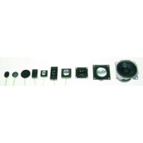 Uhlenbrock 31130 - LUIDSPREKER 20 X 40MM